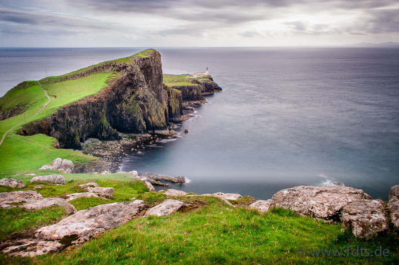 neist point schottland travel addict reporter. Black Bedroom Furniture Sets. Home Design Ideas